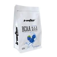 IronFlex BCAA 2-1-1 Performance 1000g
