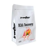 IronFlex BCAA Recovery 1000g