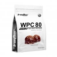 IronFlex WPC 80eu EDGE 2270g